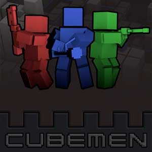 Cubemen Key Kaufen Preisvergleich