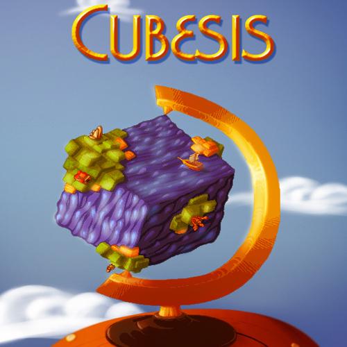 Cubesis Key Kaufen Preisvergleich