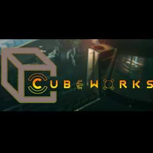 CubeWorks Key Kaufen Preisvergleich
