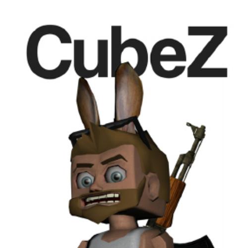 CubeZ Key Kaufen Preisvergleich