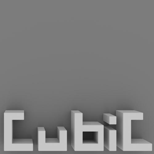 Cubic Key Kaufen Preisvergleich
