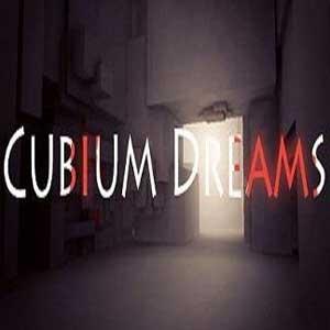 Cubium Dreams Key Kaufen Preisvergleich
