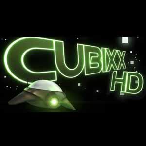 Cubixx HD Key Kaufen Preisvergleich