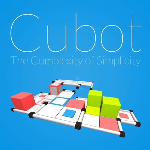 Cubot Key Kaufen Preisvergleich