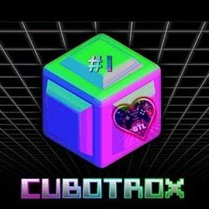 Cubotrox Key Kaufen Preisvergleich