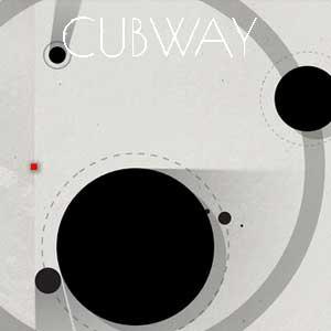 Cubway Key Kaufen Preisvergleich