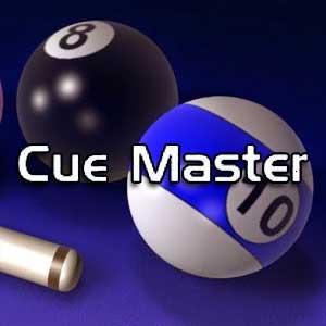 Cue Master Key Kaufen Preisvergleich