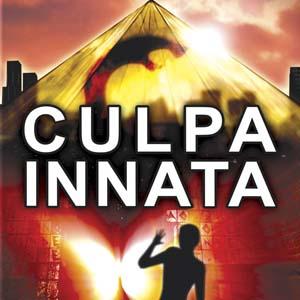 Culpa Innata Key Kaufen Preisvergleich