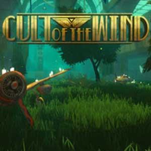 Cult of the Wind Key Kaufen Preisvergleich