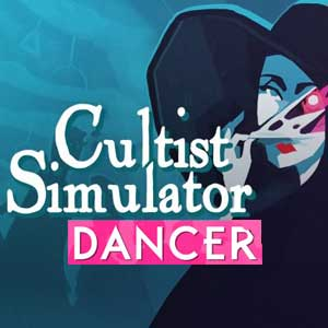 Cultist Simulator The Dancer