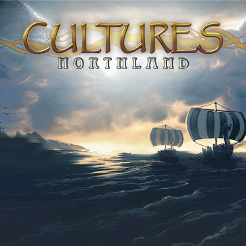 Cultures Northland Key Kaufen Preisvergleich