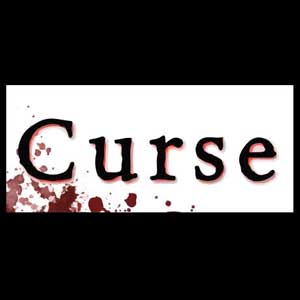 Curse Key Kaufen Preisvergleich