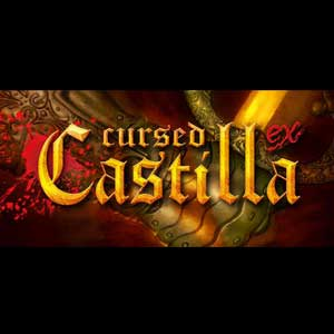 Cursed Castilla Key Kaufen Preisvergleich