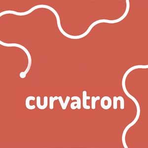 Curvatron Key Kaufen Preisvergleich