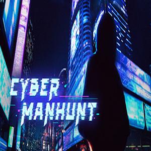 Cyber Manhunt Key kaufen Preisvergleich