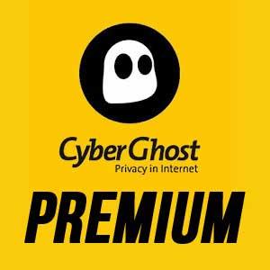 CyberGhost VPN Premium Plus Key Kaufen Preisvergleich