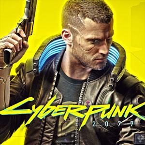 Kaufe Cyberpunk 2077 Xbox Series X Preisvergleich