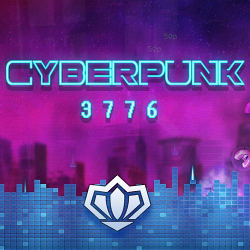 Cyberpunk 3776 Key Kaufen Preisvergleich