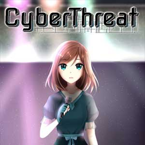 CyberThreat Key Kaufen Preisvergleich