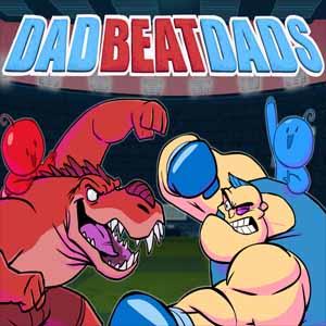 Dad Beat Dads Key Kaufen Preisvergleich