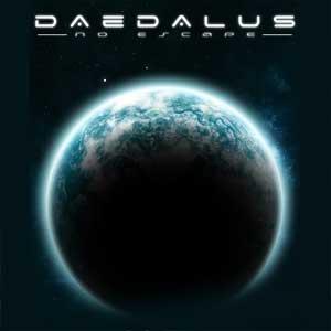Daedalus No Escape Key Kaufen Preisvergleich