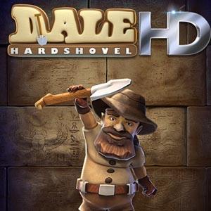 Dale Hardshovel HD Key Kaufen Preisvergleich