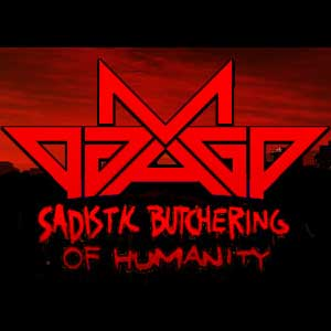 Damage Sadistic Butchering of Humanity Key Kaufen Preisvergleich
