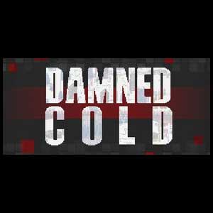 Damned Cold Key Kaufen Preisvergleich