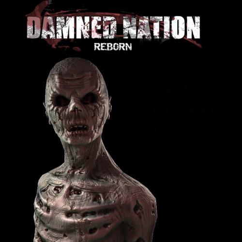 Damned Nation Reborn Key Kaufen Preisvergleich