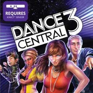 Dance Central 3 Xbox 360 Code Kaufen Preisvergleich