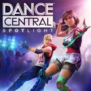 Dance Central Xbox 360 Code Kaufen Preisvergleich