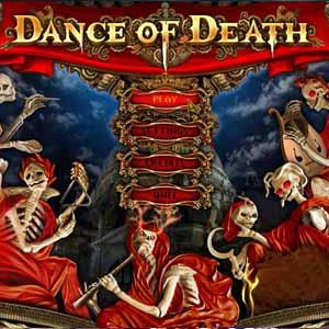 Dance of Death Key Kaufen Preisvergleich