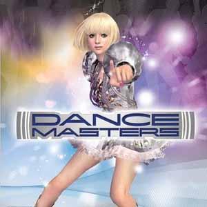 DanceMasters Xbox 360 Code Kaufen Preisvergleich