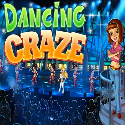 Dancing Craze Key Kaufen Preisvergleich