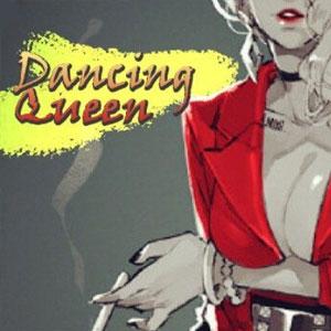 Dancing Queen DLC 7.0