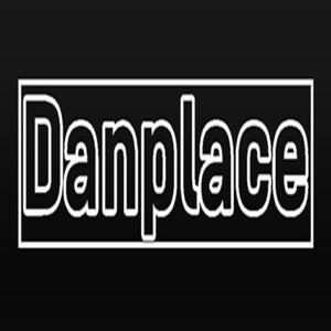 Danplace