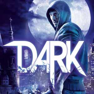 Dark Xbox 360 Code Kaufen Preisvergleich