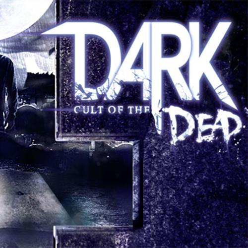 DARK Cult Of The Dead Key kaufen - Preisvergleich
