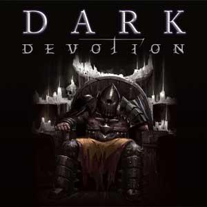 Dark Devotion Key kaufen Preisvergleich