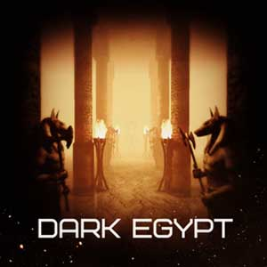 Dark Egypt Key Kaufen Preisvergleich