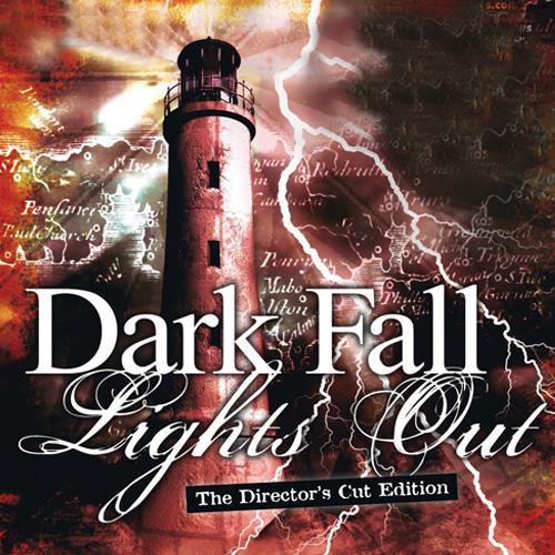 Dark Fall 2 Lights Out Key Kaufen Preisvergleich