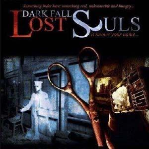 Dark Fall Lost Souls Key Kaufen Preisvergleich