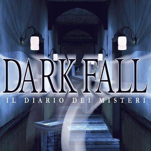 Dark Fall The Journal Files Key Kaufen Preisvergleich