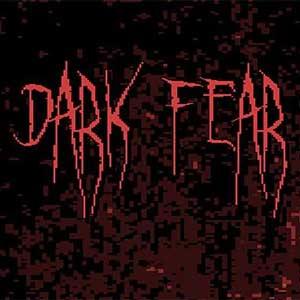 Dark Fear Key Kaufen Preisvergleich