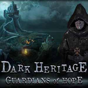 Dark Heritage Guardians of Hope Key Kaufen Preisvergleich