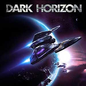 Dark Horizon Key Kaufen Preisvergleich