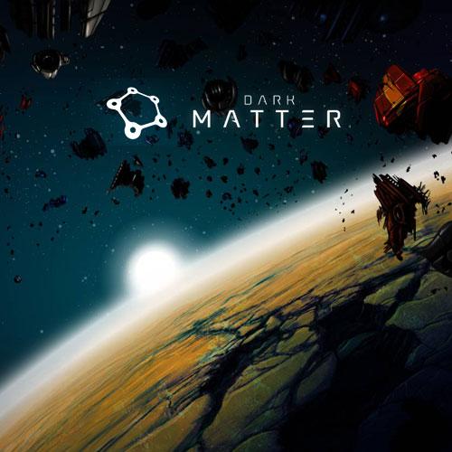 Dark Matter Key kaufen - Preisvergleich