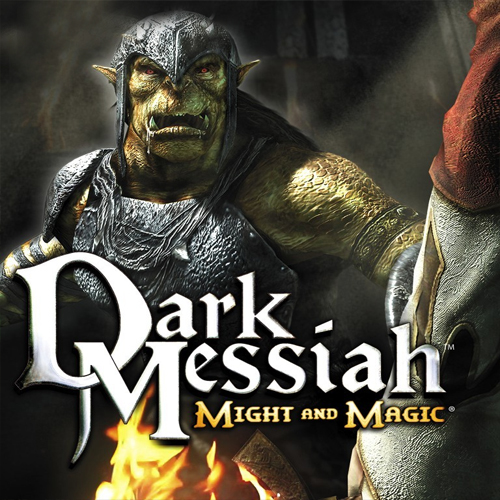 Dark Messiah Of Might And Magic Key Kaufen Preisvergleich