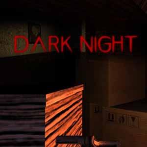 Dark Night Key Kaufen Preisvergleich
