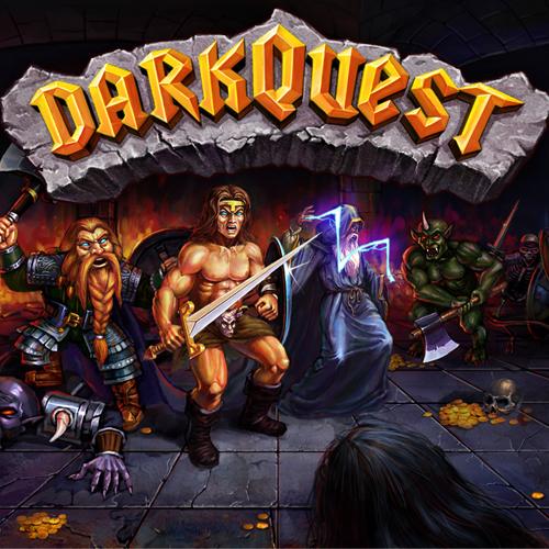 Dark Quest Key Kaufen Preisvergleich